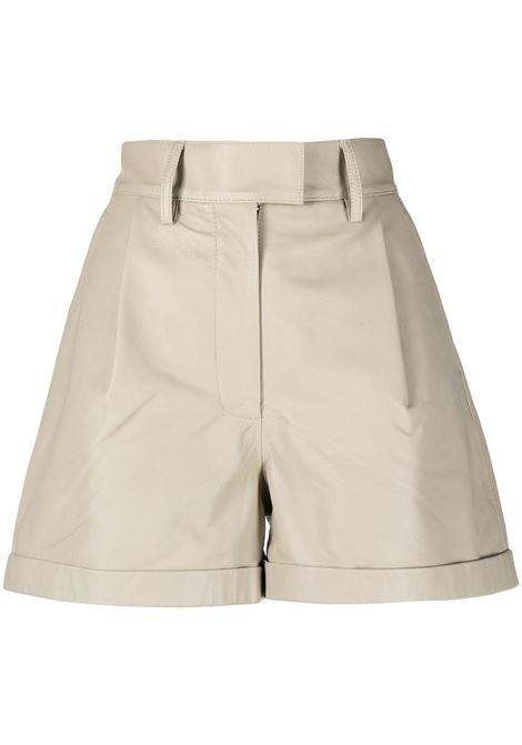 Paolashorts REMAIN | Shorts | RM260146305