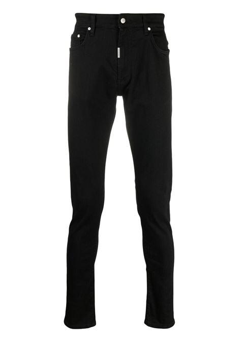 Represent jeans black men REPRESENT | Jeans | M0704301