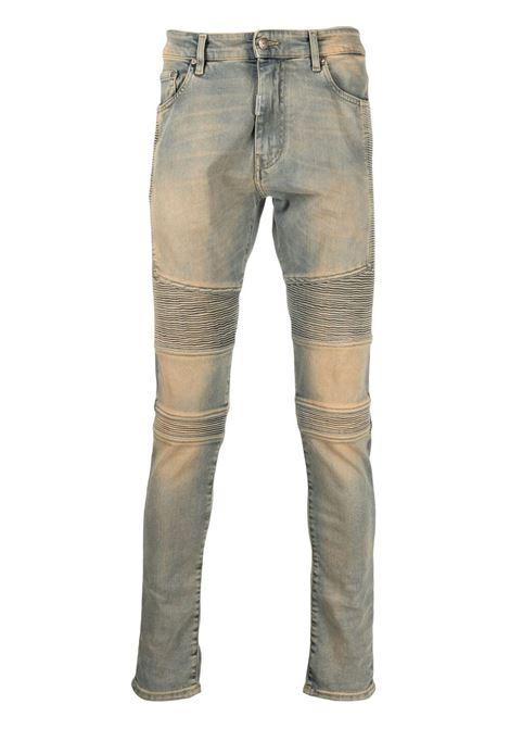 Represent jeans pale blue men REPRESENT | Jeans | M0704522