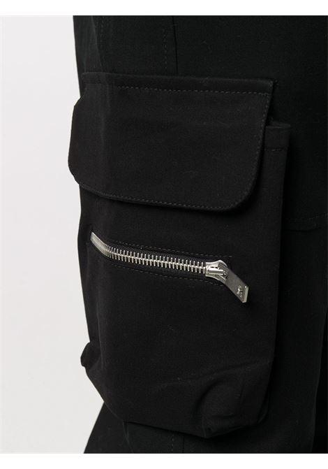 Pantaloni sportivi Uomo REPRESENT | M0805201