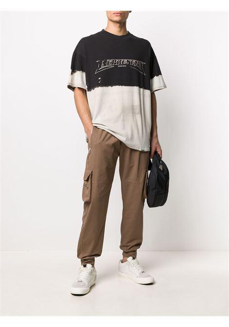 Pantaloni sportivi Uomo REPRESENT | M0805204