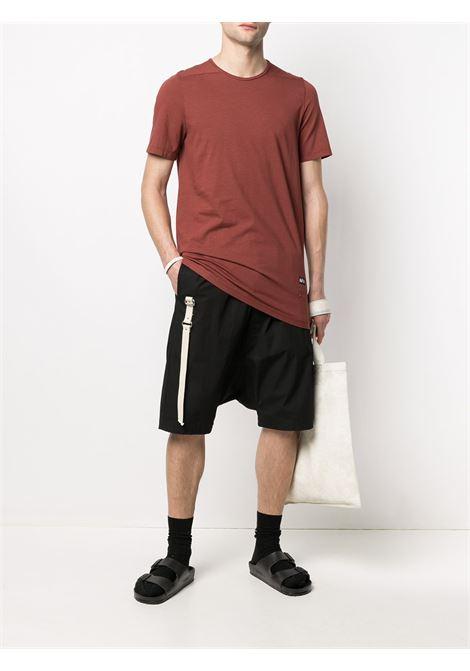 Long T-shirt RICK OWENS DRKSHDW | DU21S2250RN03