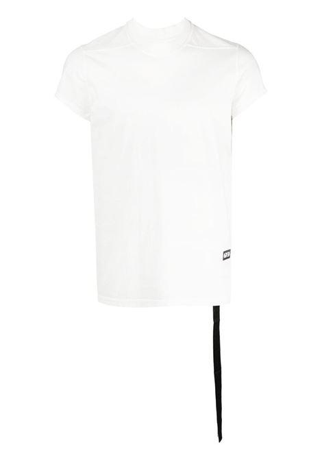 Logo T-shirt RICK OWENS DRKSHDW | DU21S2258RN11