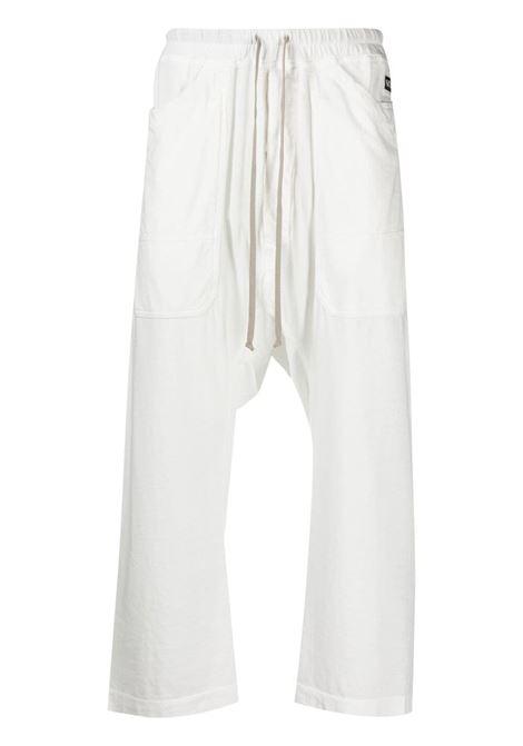 Drop-crotch trousers RICK OWENS DRKSHDW | DU21S2375RN11