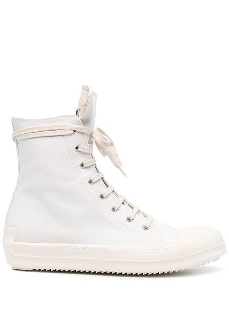 RICK OWENS DRKSHDW RICK OWENS DRKSHDW | Sneakers | DU21S2800TNAPH28111