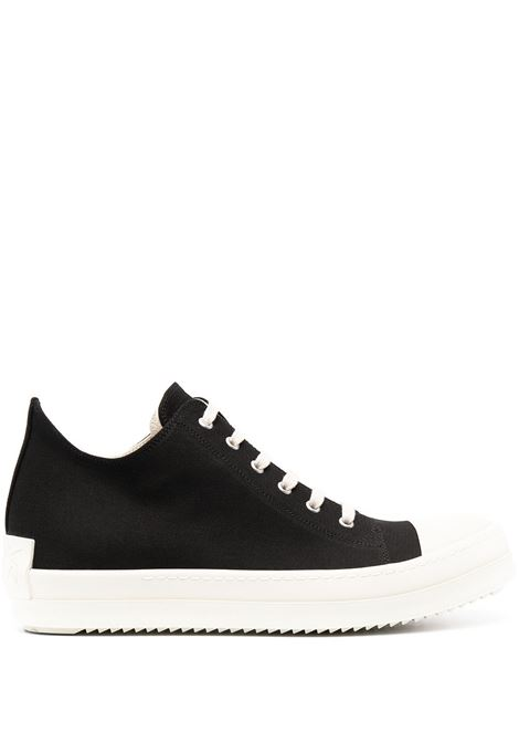 RICK OWENS DRKSHDW RICK OWENS DRKSHDW | Sneakers | DU21S2802TNAPH2911
