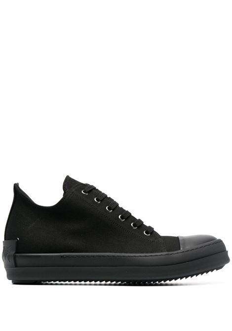 Phlegethon Sneakers RICK OWENS DRKSHDW | DU21S2802TNAPH299