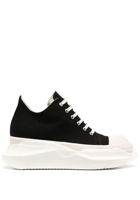 Sneakers chunky Uomo RICK OWENS DRKSHDW | Sneakers | DU21S2842TNAP91111