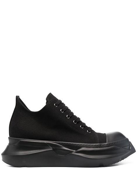 RICK OWENS DRKSHDW RICK OWENS DRKSHDW | Sneakers | DU21S2842TNAP999