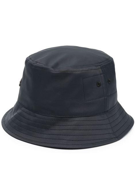 Cappello Gilligan Uomo RICK OWENS X CHAMPION | Cappelli | CM21S002280540609
