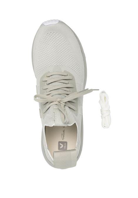 Sneakers Sock Runner Uomo RICK OWENS X VEJA | VM21S6800KVE61