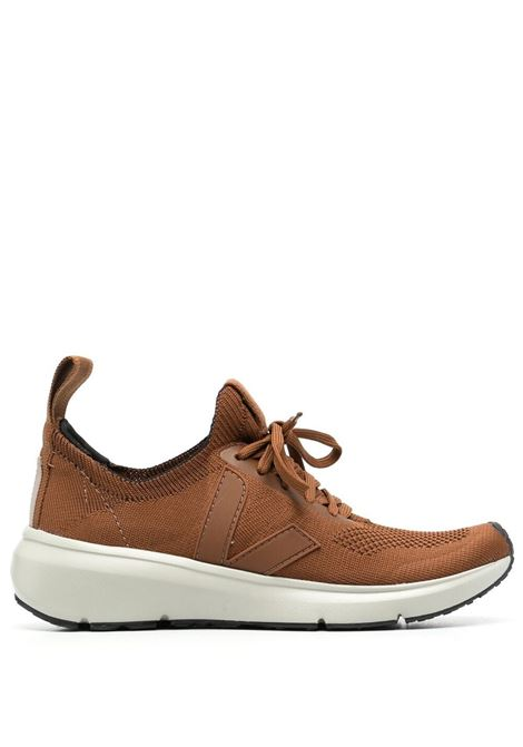 Rick owens x veja sneakers honey women RICK OWENS X VEJA | Sneakers | VW21S6800KVE24
