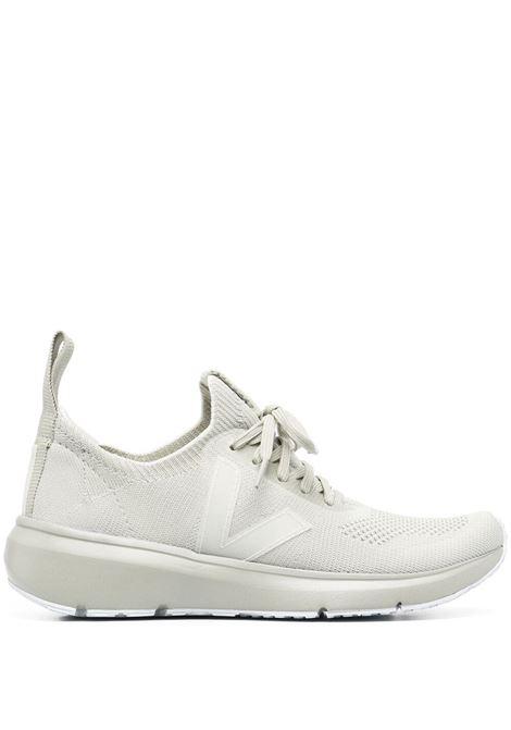 Rick owens x veja sneakers oyster women RICK OWENS X VEJA | Sneakers | VW21S6800KVE61