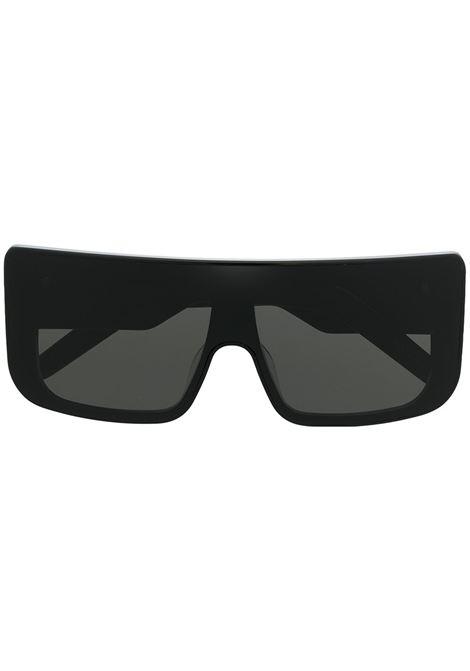 RICK OWENS RICK OWENS | Glasses | RG0000002GBLKB0909
