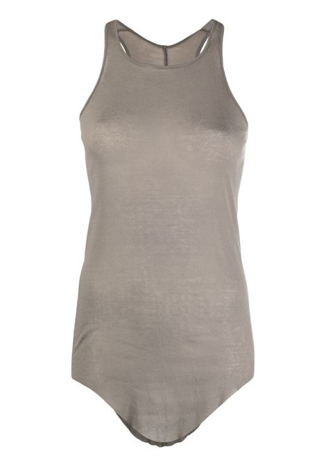 Phlegethon tank top RICK OWENS | Top | RP21S3101MR34