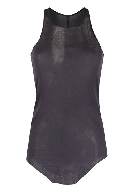 Phlegethon tank top RICK OWENS | Top | RP21S3101MR76