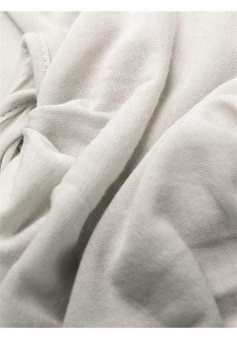 Helena dress RICK OWENS | RP21S3580JS61