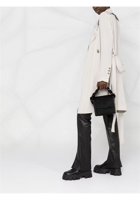 Trench Performa Donna RICK OWENS | RP21S3943CC61