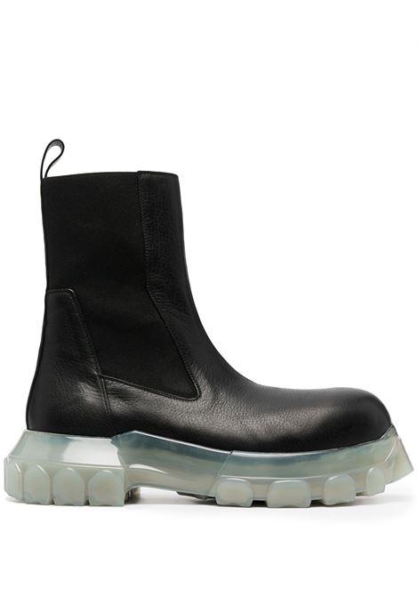 Bozo Beatle boots RICK OWENS | Boots | RU21S6881LDE1090