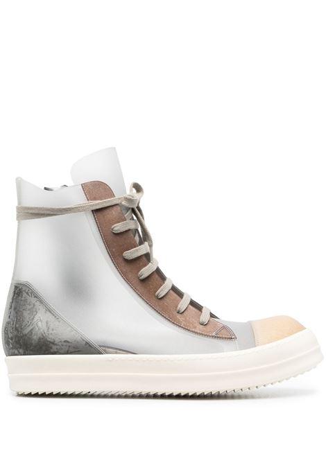 RICK OWENS RICK OWENS | Sneakers | RU21S6890VYTR1011