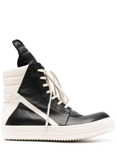 RICK OWENS RICK OWENS | Sneakers | RU21S6894LPO91111