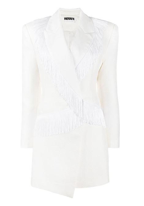 ROTATE ROTATE | Dresses | RT007110602