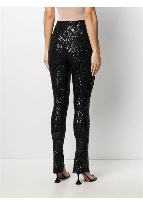 Pantaloni Alicia Donna ROTATE | RT0291000