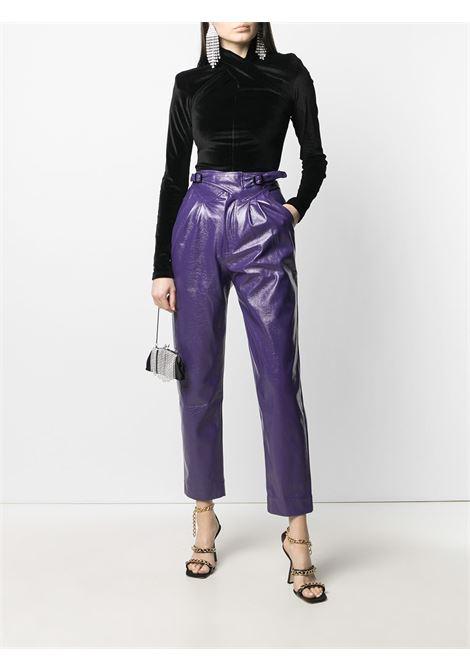 Pantaloni crop Donna ROTATE | RT085193750