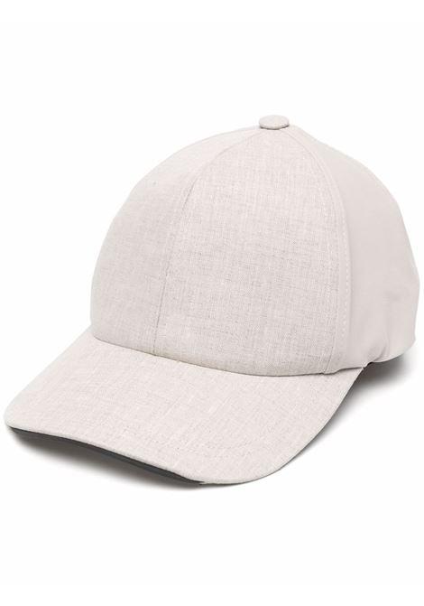 Cappello da baseball Uomo SEASE | AC030TN078X43