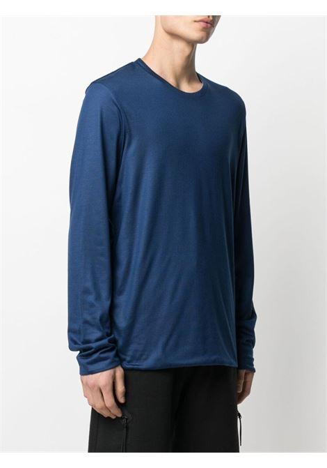 T-shirt con maniche lunghe Uomo SEASE | KR030TJ070B13