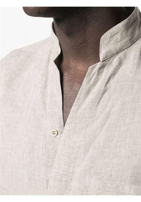 Camicia Uomo SEASE | SC030TN071G43