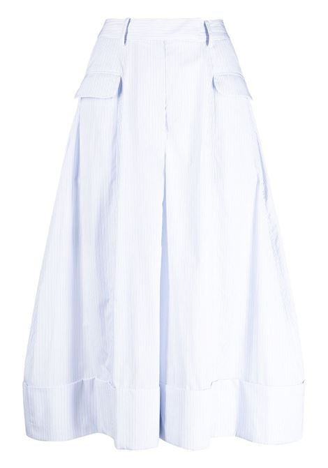 SIMONE ROCHA SIMONE ROCHA | Pantaloni | 40110412BL