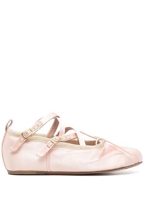 Ballerina shoes SIMONE ROCHA | Ballerina shoes | RMP60755ND