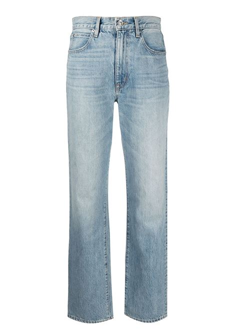 SLVRLAKE SLVRLAKE | Jeans | LNDJ707SNEWMNEWMEX