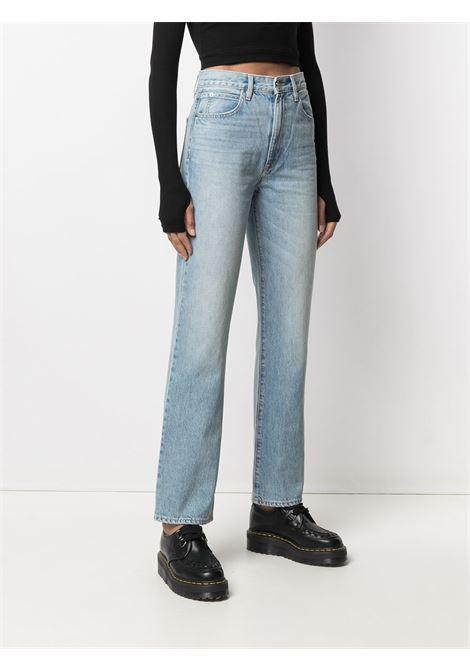 London Jeans SLVRLAKE | LNDJ707SNEWMNEWMEX