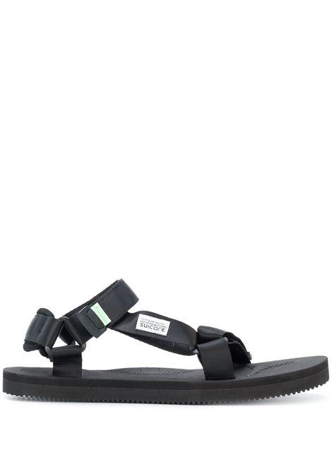Sandals SUICOKE | Sandals | OG022CAB001