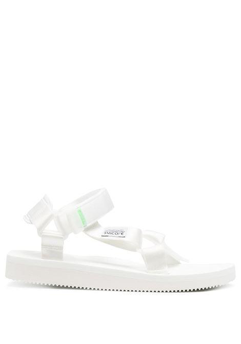 Sandals SUICOKE | Sandals | OG022CAB002