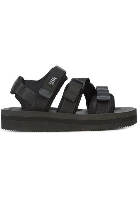 Kisee-V sandals SUICOKE | Sandals | OG044VPO001