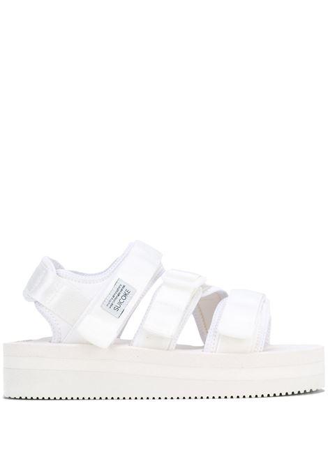 Kisee-V sandals SUICOKE | Sandals | OG044VPO002