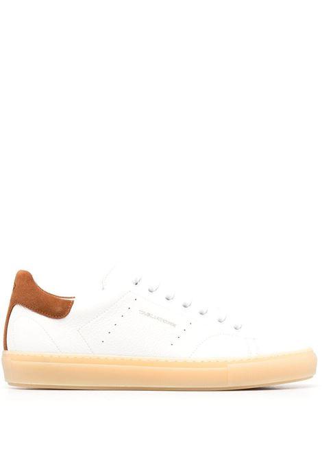 Sneakers Bull Uomo TAGLIATORE | Sneakers | BULL02HNE21BOBNC