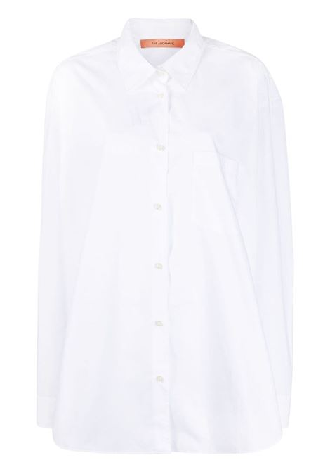Camicia Donna THE ANDAMANE | Camicie | T090901ATNC117100