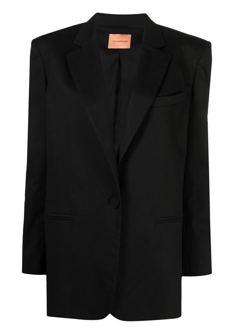 The andamane blazer THE ANDAMANE | Blazers | T093001ATNC110999