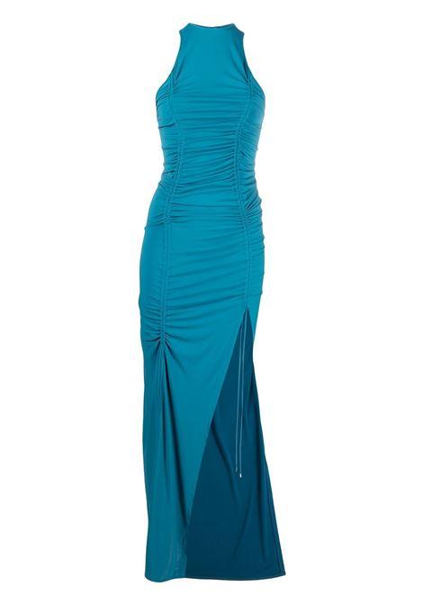 THE ATTICO THE ATTICO | Dresses | 211WCM04J011144