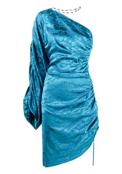 THE ATTICO THE ATTICO | Dresses | 211WCM08V019144
