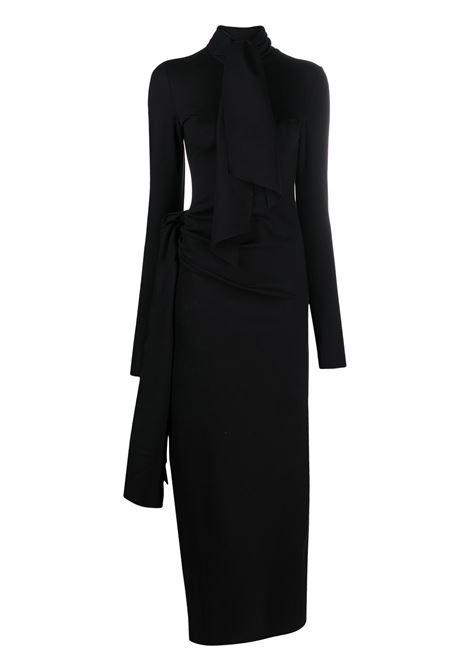 THE ATTICO THE ATTICO | Dresses | 211WCM13JU12100