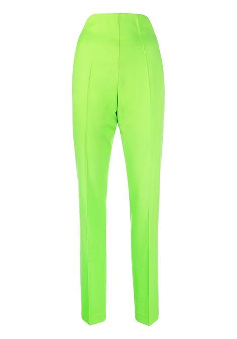 THE ATTICO THE ATTICO | Trousers | 211WCP24W009017