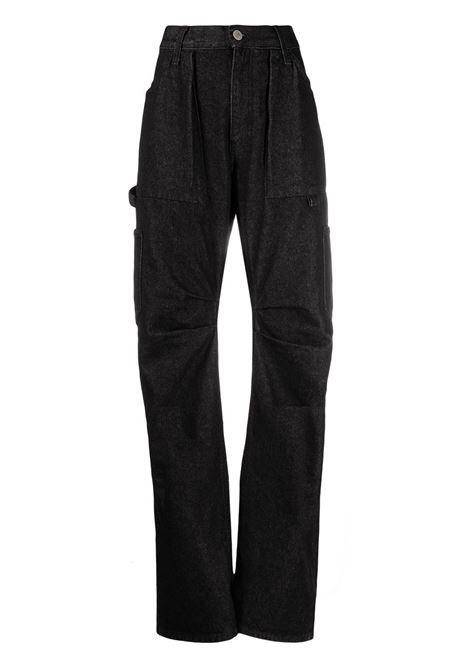 THE ATTICO THE ATTICO | Jeans | 211WCP30D013100