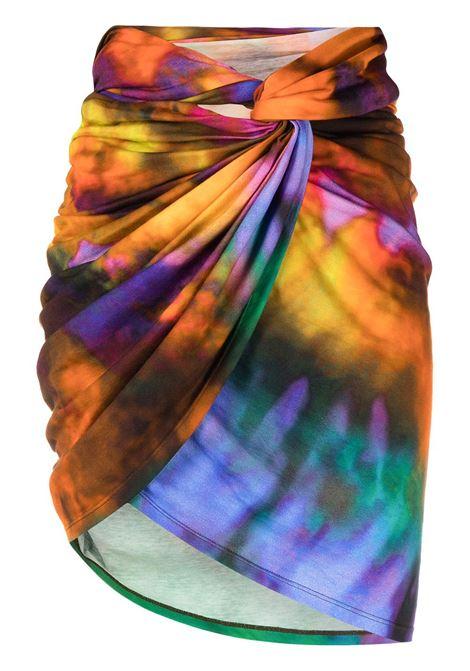 THE ATTICO THE ATTICO | Skirts | 211WCS42P043154
