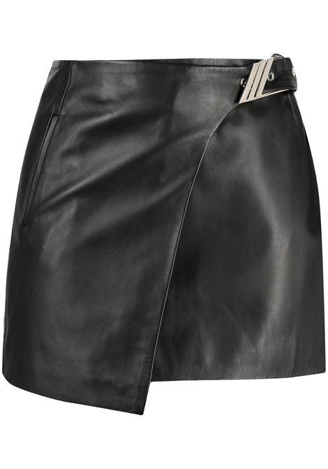 THE ATTICO THE ATTICO | Skirts | 211WCS45L001100