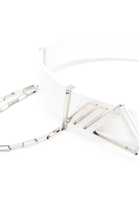 Cintura con catena Donna THE ATTICO | 211WKE03L029001